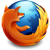 rosszlanyok firefox icon