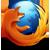 rosszlanyok firefox icon