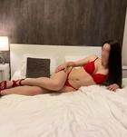 Adél (20 éves, Nő) - Telefon: +36 70 / 744-0909 - Budapest, VII., szexpartner