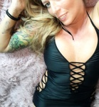 Adela (38 éves) - Telefon: +36 20 / 454-0991 - Budapest, XII