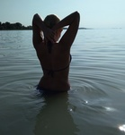 Adri (30 éves, Nő) - Telefon: +36 70 / 591-8118 - Budapest, XI. Allee-től 2-3 percnyire, szexpartner