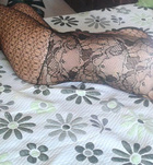 Adrienn (42+ éves) - Telefon: +36 20 / 230-7246 - Budapest, III