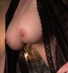 Adrienn (30 éves, Nő) - Telefon: +36 70 / 532-1742 - Győr, szexpartner