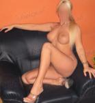 Aida (30+ éves, Nő) - Telefon: +36 30 / 886-1468 - Budapest, XI. Allee centertől 2 percre, szexpartner
