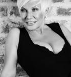 Alena (48 éves, Nő) - Telefon: +36 70 / 585-4596 - Keszthely, szexpartner