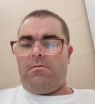 AlevaIstvan (47+ éves, Férfi) - Telefon: +36 20 / 246-9278 - Miskolc, szexpartner