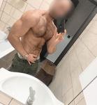 Alex (30+ éves, Férfi) - Telefon: +36 30 / 719-0720 - Budapest, IX., szexpartner