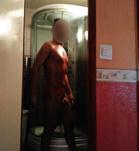 Alex_Szeged (31 éves) - Telefon: +36 30 / 892-8600 - Szeged