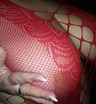 Alexa35 (40 éves, Nő) - Telefon: +36 20 / 565-1297 - Gödöllő Isaszeg , szexpartner
