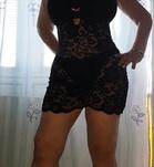 Alexa (50 éves, Nő) - Telefon: +36 70 / 519-1007 - Győr, szexpartner