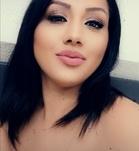 Alexandra_26 (25 éves, Nő) - Telefon: +36 30 / 433-2857 - Budapest, VII., szexpartner