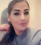 Alexandra_26 (25 éves) - Telefon: +36 30 / 433-2857 - Budapest, VII
