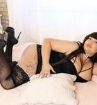 Alexia (38 éves) - Telefon: +36 20 / 565-9367 - Székesfehérvár