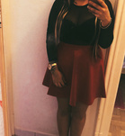 Alina (20+ éves) - Telefon: +36 20 / 359-3052 - Budapest, XIV