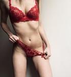 Alisa (25 éves, Nő) - Telefon: +36 30 / 541-5719 - Szeged TIK, szexpartner