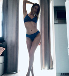 Alisa (20+ éves) - Telefon: +36 30 / 541-5719 - Szeged