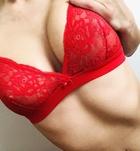 Alisa (20+ éves, Nő) - Telefon: +36 30 / 541-5719 - Szeged, szexpartner