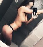 Alisa (20 éves, Nő) - Telefon: +36 30 / 541-5719 - Szeged, szexpartner