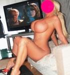 Alíz (32+ éves, Nő) - Telefon: +36 30 / 923-2737 - Dunakeszi, szexpartner