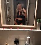 Alma27 (27 éves, Nő) - Telefon: +36 70 / 215-3325 - Budapest, VI. Andrássy út környéke, szexpartner