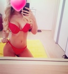 Alma27 (26 éves, Nő) - Telefon: +36 70 / 215-3325 - Kecskemét Március 15.utca , szexpartner