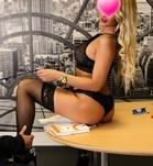 Alma27 (26 éves) - Telefon: +36 70 / 215-3325 - Kecskemét