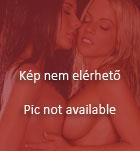 Alma (32 éves, Travi) - Telefon: +36 30 / 875-3196 - Budapest, VIII. Keleti , szexpartner