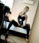 Almácska25 (25 éves, Nő) - Telefon: +36 70 / 572-7260 - Budapest, IV. Virág utca, szexpartner