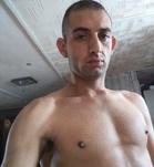 Alyas (25 éves, Férfi) - Telefon: +36 30 / 202-4292 - Dorog, szexpartner