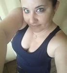 Amanda (28 éves, Nő) - Telefon: +36 20 / 532-9501 - Baja, szexpartner