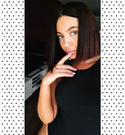 Amanda (20+ éves, Nő) - Telefon: +36 30 / 718-8854 - Budapest, IX. Corvin sétány , szexpartner