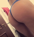 Amanda (23 éves, Nő) - Telefon: +36 70 / 656-4905 - Szeged, szexpartner