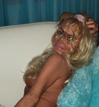 AmarillaBeáta (39 éves) - Telefon: +36 30 / 583-1617 - Szeged