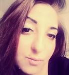 Amcsika (25 éves) - Telefon: +36 30 / 700-9462 - Gyula