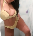 Amira (24 éves) - Telefon: +36 20 / 801-7472 - Budapest, III
