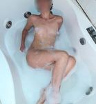 Amy (35+ éves) - Telefon: +36 70 / 218-6702 - Budapest, VII