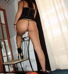 Ana94 (25 éves) - Telefon: +36 20 / 804-9967 - Budapest, XIII