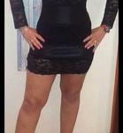 Andibeby (28 éves, Nő) - Telefon: +36 30 / 502-5626 - Ajka Gyepes, szexpartner