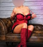 Andika33 (39+ éves, Nő) - Telefon: +36 20 / 388-8422 - Pécs, szexpartner