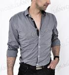 André (30+ éves, Férfi) - Telefon: +36 30 / 814-6619 - Budapest, VI. Oktogon, szexpartner