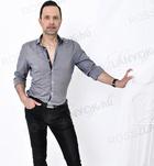 André (34+ éves) - Telefon: +36 30 / 814-6619 - Budapest, VI