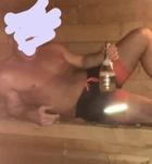 Andreas12 (43+ éves, Férfi) - Telefon: +36 30 / 937-7712 - Budapest, szexpartner