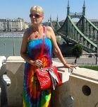 Budapest, Andy 06202357339