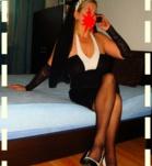 Andy (45+ éves) - Telefon: +36 20 / 235-7339 - Budapest, XIV