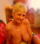 Andy (40+ éves) - Telefon: +36 20 / 235-7339 - Budapest, XIV