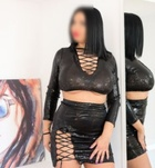 Anett_VIP (21 éves, Nő) - Telefon: +36 30 / 844-0692 - Budapest, IX., szexpartner
