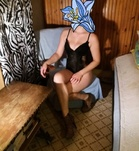 Angel93 (25 éves) - Telefon: +36 70 / 581-0503 - Nagykáta