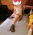 Angel93 (25 éves, Nő) - Telefon: +36 70 / 581-0503 - Nagykáta Nagykátától 10 percre, szexpartner