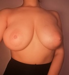 Angelica (24 éves) - Telefon: +36 30 / 881-2982 - Budapest, VI