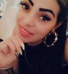 Angelin (19 éves) - Telefon: +36 30 / 413-4649 - Budapest, VII